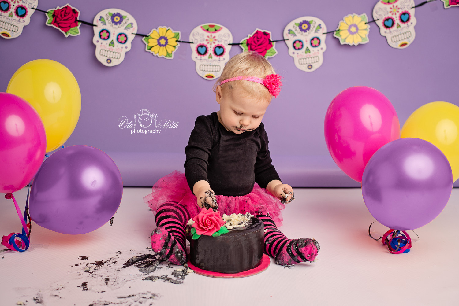 halloween-cake-smash-glasgow-ola-molik-photography-16z